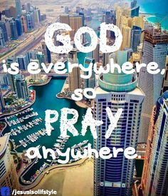 Post your Prayer Requests on the Instapray App. Pray with the whole world ---------> www.instapray.com