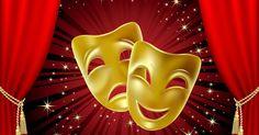 http://ift.tt/2hXXzQd http://ift.tt/2jc4vWd  La Representación CABA del Instituto Nacional del Teatro convoca a elencos y/o grupos teatrales a participar de la Selección de Espectáculos que formarán parte de la Fiesta del Teatro CABA 2017 donde se elegirán los espectáculos que representarán a la Ciudad en la Fiesta Nacional del Teatro.  Dicha convocatoria estará abierta entre el 9 de enero y el 9 de febrero los interesados deberán inscribirse de manera on line ingresando a…
