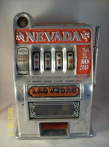 Antique slot machines florida river rock casino poker room reviews