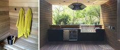 Midcentury Modern Outdoor Kitchen and Sauna.jpg