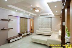 74 best Living Room - Lighting images on Pinterest   Living room ...