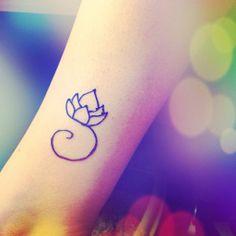 mehendi, henna, мехенди, mehndi