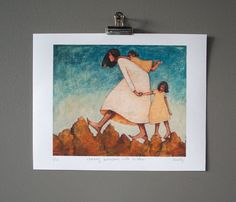 climbing-mountains-with-children.jpg