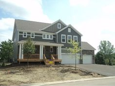 6080 Archer Ln N, Plymouth, MN 55446 - New Home for Sale - realtor ...