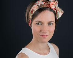 Headshot / Portrait  Profile picture