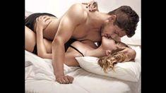Get back your Lover Immediately -((+27718452838))_Retrieve Relationship ...