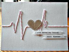 Image result for scrapbook ideas for couples