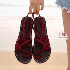 81baa949b7ab CARA LITE™ - Comfy Beach Sandals (Buy 3 Get 1  Code  3LITE1)