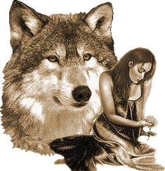 hola me llamo Katherine moon tengo 15 años pronto será mi cumpleaños … #hombreslobo # Hombres Lobo # amreading # books # wattpad