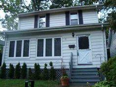 $250,000, 3 bedrooms, 14 Gray Street, Montclair NJ 07042