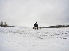Tässäköhän se kuume laskee   #europe  #instafinland  #järvenpää  #travel  #alltags_member  #traveling  #loves_finland  #finnishboy  #finland_photolovers  #landscape_lovers  #finland4seasons  #travelphotography  #instatravel  #finland_frames  #igscglobal  #fotofanatics_nature_  #thisisfinland  #discoverfinland  #igscandinavia  #ig_week_finland  #Loves_United_Finland  #fotofanatics_alltags_  #finnishmoments  #lovelyfinland  #thebestoffinland  #nature  #visitfinland  #unlimitedscandinavia…