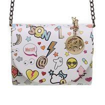 a428e216ce831 17 melhores imagens de larissa manoela   Baby bags, Backpack bags e ...