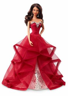 barbie collection at DuckDuckGo Black Fashion Designers, African American Dolls, Bond Girls, Black Barbie, Barbie Collector, Disney Outfits, Traditional Dresses, Barbie Dolls, Doll Toys