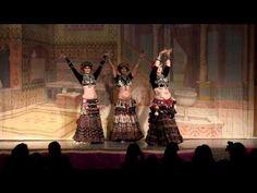 ▶ UJBABA Tribal Fest 14 - YouTube