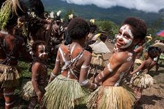 Sociedades contra o Estado: A vida violenta nos povos primitivos no final do século XX - vantagens e desvantagens
