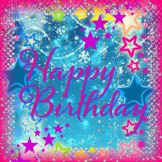 puppys first birthday Happy Birthday Wishes For Her, Happy Birthday Clip Art, Happy Birthday Wallpaper, Birthday Cheers, Birthday Blessings, Birthday Wishes Cards, Happy 2nd Birthday, Happy Birthday Messages, Happy Birthday Images