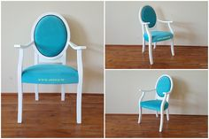 Chair, Furniture, Home Decor, Decoration Home, Room Decor, Home Furnishings, Chairs, Arredamento, Interior Decorating