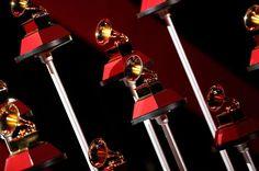 Metallica, Latina, Grammys 2017, Las Vegas, Grammy Nominations, Audiobooks, Darth Vader, Shows, Beautiful