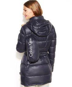 Calvin Klein Packable Hooded Down Puffer - Coats - Women - Macy's#fn=SIZE%3D14;;16;;L/XL;;XL;;XXL%26PAGEINDEX%3D5%26sp%3D5%26spc%3D631#fn=SIZE%3D14;;16;;L/XL;;XL;;XXL%26PAGEINDEX%3D5%26sp%3D5%26spc%3D631