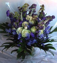 Bouquet http://www.a1puneflowers.com/