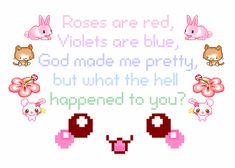 Pastel Kawaii Quotes. QuotesGram