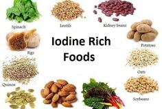 Foods With Iron, Foods High In Iron, Veggies High In Iron, Vegan Nutrition, Health And Nutrition, Nutrition Guide, Complete Nutrition, Health Diet, Nutrition Tracker