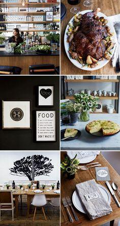 Havens Kitchen   Camille Styles