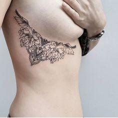 """Mi piace"": 1,409, commenti: 3 - TATTOO (@tatuaggi) su Instagram: ""#tatuagens #tatuagemescrita #tatuagemdelicada #tatuaggi #tatuaggio #tatto #tattos #tattoo #tattoos…"""