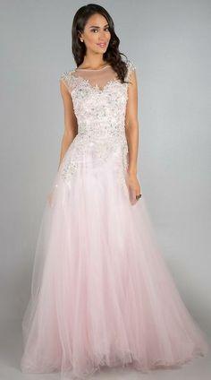 Prom Dress #prom dress,evening dress cocktail dress occasion dress,long prom dress http://www.uucdress.com/long-prom-dresses-c63_1_23