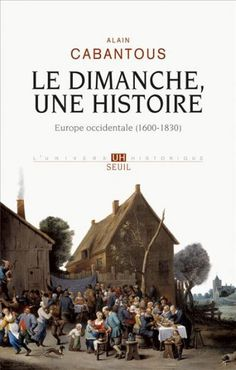 Le dimanche, une histoire Europe, Movie Posters, Movies, Libros, Archipelago, Sunday, Reading, Law, Films