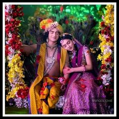 Radha Krishna Songs, Radha Radha, Krishna Flute, Radha Krishna Photo, Krishna Art, Radhe Krishna, Lord Krishna Images, Radha Krishna Pictures, Krishna Photos