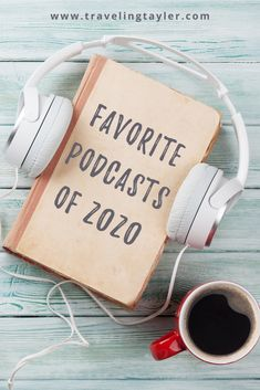 We may not be commuting as much but podcast listening is still up! Here are my favorite podcasts of far. Entrepreneur Quotes, Business Entrepreneur, Self Growth Quotes, Podcast Tips, Starting A Podcast, Self Improvement Tips, Motivation, Motivate Yourself, Entrepreneurship