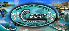 contact us for more florida boat rentals
