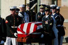 reagan's casket | 2464x1648 1 9mb ronald reagan reagan the gipper president funeral usa ...