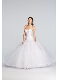 Extreme Ball Gown Hoop Slip Bghoopslip Wedding Dress Undergarments Honeymoon Princess Dresses
