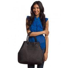 UE Brazil Bag $61 #handbag #fashion