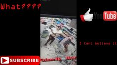 South African Shoplifter caught red-handed on CCTV Viral Videos, Crime, Believe, African, Awesome, Youtube, Crime Comics, Youtube Movies, Fracture Mechanics