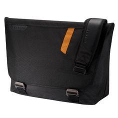 Everki Track Laptop Messenger Bag, Fits up to 15.6-Inch (EKS618) ** See this great image @
