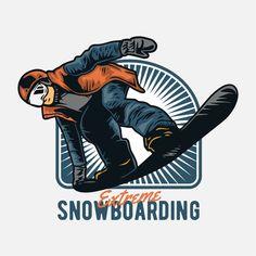 Skate Park, Snowboarding, Movie Posters, T Shirt, Design, Snow Board, Supreme T Shirt, Tee Shirt, Film Poster