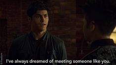 Shadowhunters - 12 Reasons We Absolutely Love Having Malec Back In Our Lives - 1004