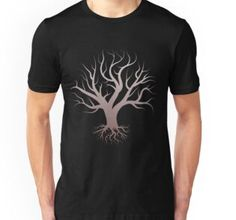 tree of life symbol or tree of life stands for wisdom, healing, knowledge and gives strength for life. Present yourself or a special person with this mythical icon symbol. Graphic T Shirts, Tree Of Life Symbol, Special Person, Strength, Knowledge, Wisdom, Mens Tops, Special People, Tree Of Life