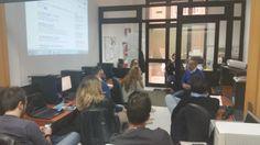 CORSO DI SEO E WEB MARKETING A ROMA PRESSO ARCHIMEDE INFORMATICA http://www.archimedeinformatica.it/corsi-in-aula/corso-web-marketing-e-seo/