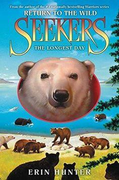 The Longest Day Seekers