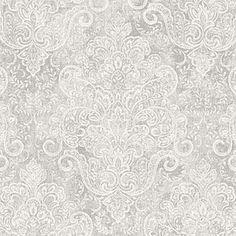 Papéis de Parede - Arete - coleção arete página 83