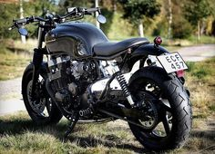 190 best dream images on pinterest in 2018 cars cool cars and 1999 honda cb750 fandeluxe Choice Image