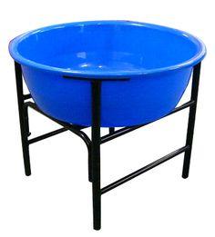 Jk-Activity-Pond-And-Stand jelly bath sand etc