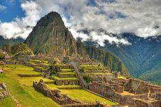 Machu Picchu (100246808)