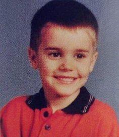 Justin Bieber is a cutiepa2utie :) awww