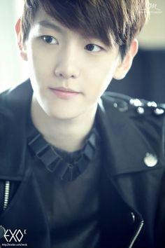 #baekhyun #exo #overdose #growl #smtown #sment #sme #byun byun baekhyun #byunbaekhyun #kpop #idol #kidol #awesome #bias #taeyeon