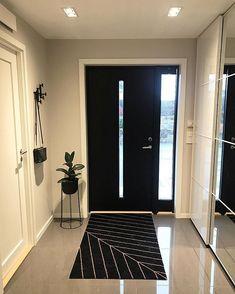 Go' natta snart ✨🌙💤 Bedroom Inspo, Scandinavian Design, Oversized Mirror, Home Goods, Stockholm, Furniture, Interior Design, Home Decor, Diy